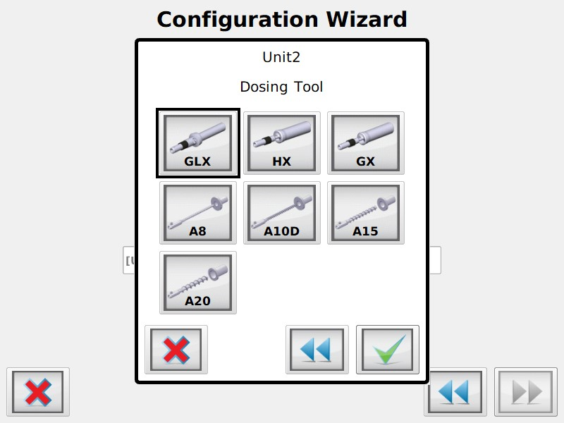Movacolor launches configuration wizard for MCTC software